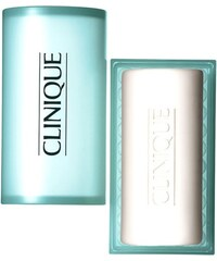 Clinique Čisticí mýdlo na obličej a tělo Anti-Blemish Solutions (Cleansing Bar For Face And Body) 150 g