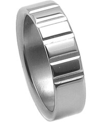 Zero Collection Snubní prsten RZ86009