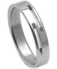Zero Collection Snubní prsten RZ85015