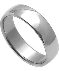 Zero Collection Snubní prsten RZ16000