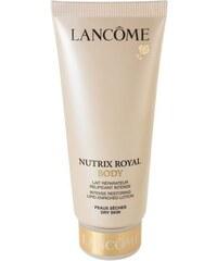 Lancome Obnovující tělové mléko Nutrix Royal Body (Intense Restoring Lipid-Enriched Lotion)