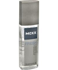 Mexx Fresh Man - deodorant ve spreji