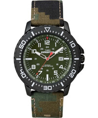 Timex Expendition Uplander T49965