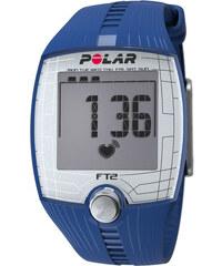 Polar FT2 Blue