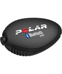 POLAR S3 Bluetooth Smart nožní snímač