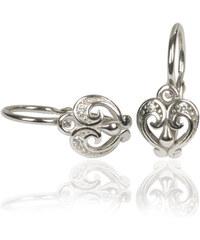Cutie Jewellery Dětské náušnice C2211-10-2