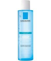 La Roche Posay Jemný fyziologický šampon Kerium (Extra Gentle Physiological Shampoo)