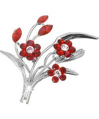 Oliver Weber Brož Flowers 8339