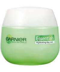 Garnier 24h hydratační krém pro normální pleť Essentials 50 ml