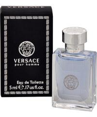 Versace Versace Pour Homme EDT - miniatura
