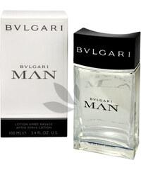 Bvlgari Bvlgari Man - voda po holení