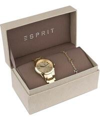 Esprit ES-X-Mas Special Lizzie Gold ES108082002
