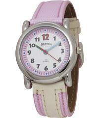 Secco S K106-0