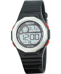 Secco S DKH-008