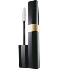 Chanel Voděodolná řasenka Inimitable (Waterproof Mascara Multi-Dimensionnel) 5 g