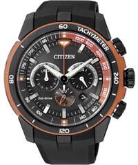 Citizen Eco-Drive CA4154-07E