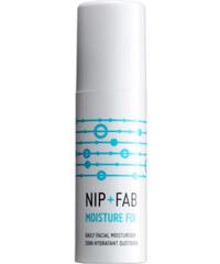 NIP + FAB Hydratační denní krém Moisture Fix (Daily Facial Moisturizer) 50 ml
