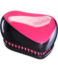 Tangle Teezer Profesionální kartáč na vlasy Tangle Teezer (Compact Styler)