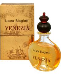 Laura Biagiotti Venezia - parfémová voda s rozprašovačem