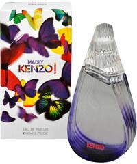 Kenzo Madly Kenzo! - parfémová voda s rozprašovačem