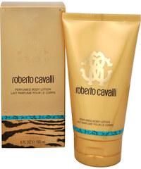 Roberto Cavalli Roberto Cavalli 2012 - tělové mléko