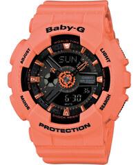 Casio BABY-G BA 111-4A2