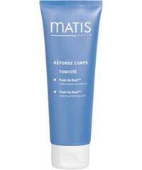 Matis Paris Tvarující a zpevňující gel na poprsí Réponse Corps (Push Up Bust™) 125 ml
