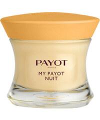 Payot Regenerační noční péče se Superovocem (My Payot Nuit) 50 ml
