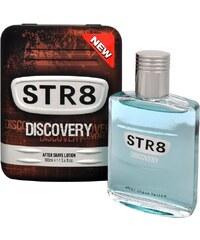 STR8 Discovery - voda po holení