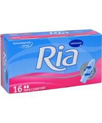 Ria Tampóny Ria Mini Comfort 16 ks