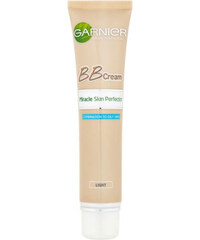 Garnier Zmatňující tónovací BB krém pro smíšenou až mastnou pleť (Miracle Skin Perfector) 40 ml
