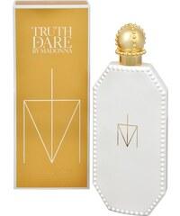 Madonna Truth Or Dare - parfémová voda s rozprašovačem