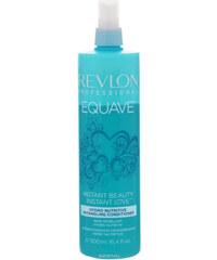 Revlon Professional Dvoufázový kondicionér pro výživu a hydrataci Equave Instant Beauty (Hydro Nutritive Detangling Conditioner)