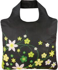 Ecozz Ekologická taška Flowers 2 FL02