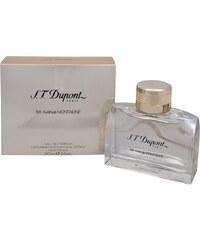 S.T. Dupont 58 Avenue Montaigne Pour Femme - parfémovaná voda s rozprašovačem