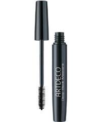 Artdeco Intenzivně černá řasenka (Deep Black Mascara) 10 ml