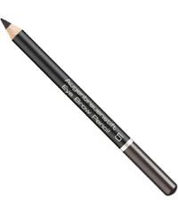 Artdeco Tužka na obočí (Eye Brow Pencil) 1,1 g
