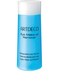 Artdeco Odličovač očního make-upu (Eye Makeup Remover) 125 ml