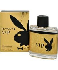 Playboy VIP For Him - voda po holení
