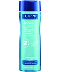 Lumene Toner Matt Touch (Pore Tightening Toner) 200 ml