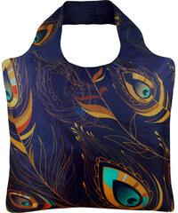 Ecozz Ekologická taška Elegant 3 EL03