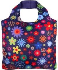 Ecozz Ekologická taška Crazy 1 CR01
