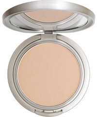 Artdeco Hydratační minerální make-up (Hydra Mineral Compact Foundation) 10 g