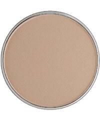 Artdeco Náhradní náplň do hydratačního minerálního make-upu (Hydra Mineral Compact Foundation Refill) 10 g