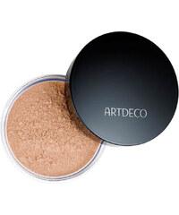 Artdeco Sypký pudr (High Definition Loose Powder) 8 g
