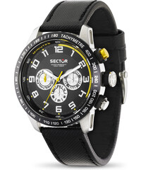 Sector Racing R3251575001
