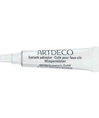 Artdeco Lepidlo na řasy (Adhesive for Lashes and Sparkles) 5 ml
