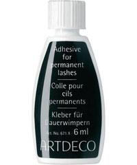 Artdeco Lepidlo na umělé řasy v trsech (Adhesive for Permanent Lashes) 6 ml