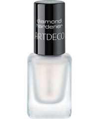 Artdeco Diamantový zpevňovač nehtů (Diamond Hardener) 10 ml