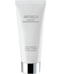 Artdeco Kaviárový krém proti celulitidě Caviar Performance (Anti-Cellulite Caviar Cream) 200 ml